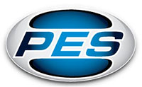 PES - Physique Enhancing Science