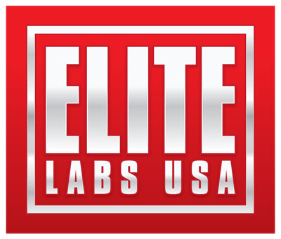 Elite Labs USA