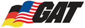 GAT - German American Technologies - Supplements