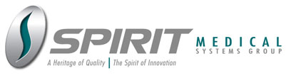 Spirit Medical Systems