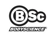 Body Science (BSc)