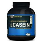 Casein Protein (Slow Release)