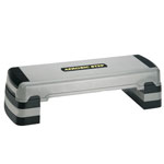 Aerobic Steps and Step Boards