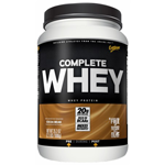 Whey Protein Concentrate - WPC