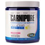 Carnitine (L-Carnitine)