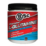 Glutamine (L-Glutamine)