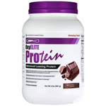 Weight Loss Diet Protein