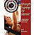 Strength Training for Women Book Cover