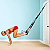 Ab Exercises on the Azuni Suspension Trainer