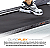 NordicTrack T20.5 Treadmill - QuadFlex Cushioning