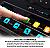 NordicTrack T20.5 Treadmill - iFit Live Compatible