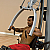 Body Solid Fusion 600 - Bench Press