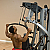 Body Solid Fusion 600 - Lat Pulldown