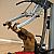 Body Solid Fusion 600 - Shoulder Press