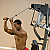 Body Solid Fusion 600 - Triceps