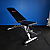 Aquila Basic Flat Incline Decline Bench