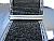 Excalibur Pro Thai Boxing Pads - Velcro