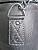 Excalibur Silver Vinyl 100cm Boxing Bag - Cable Attachment