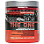 The One by BPM Labs