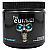 The Curse pre-workout supplement