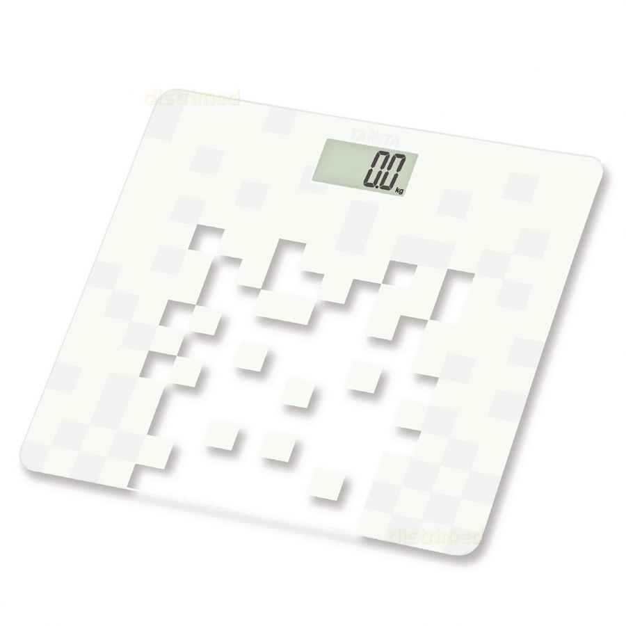 Cool Tanita Hd 380 Bathroom Scales Buy From Fitness Market Download Free Architecture Designs Scobabritishbridgeorg