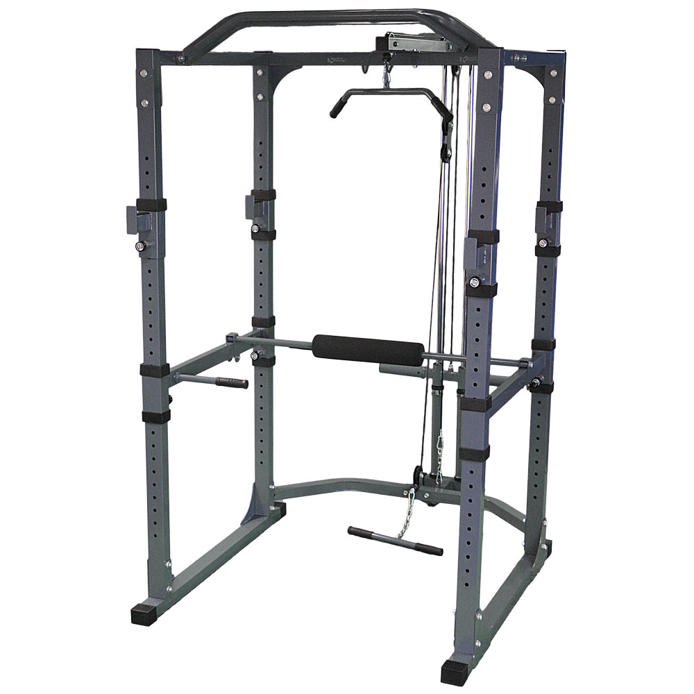 Aquila AQS810 Power Rack