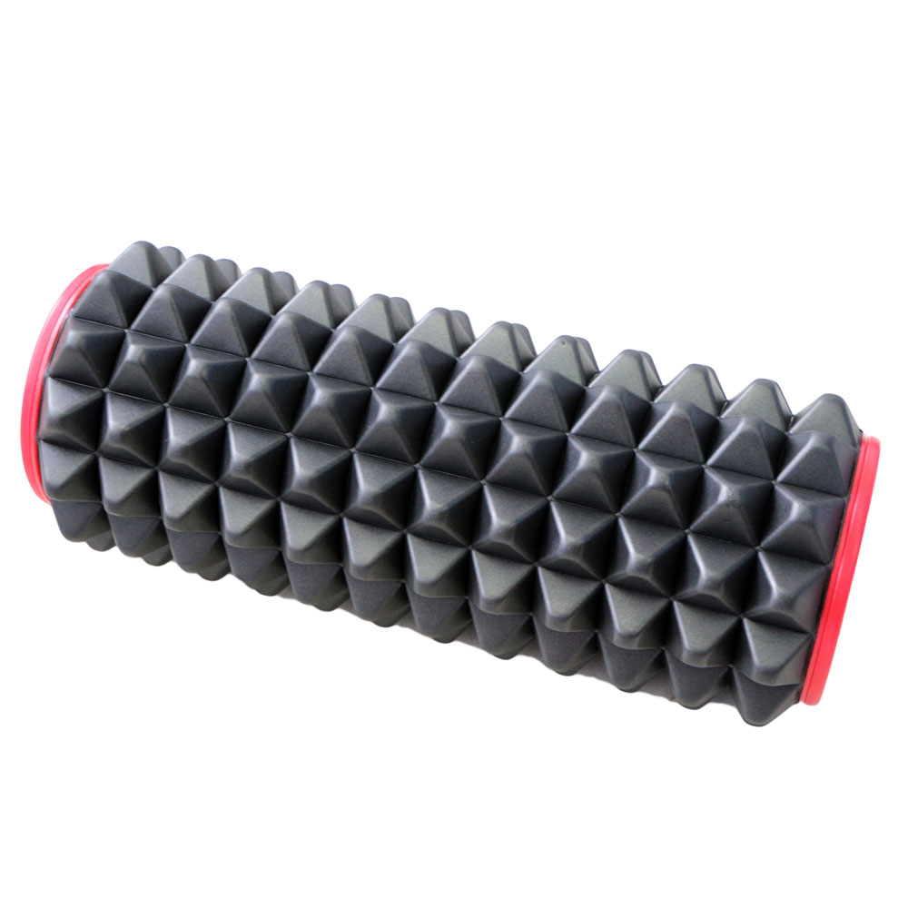 Trigger Point Massage Roller (ASA326)