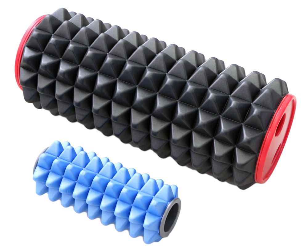 Trigger Point Massage Rollers