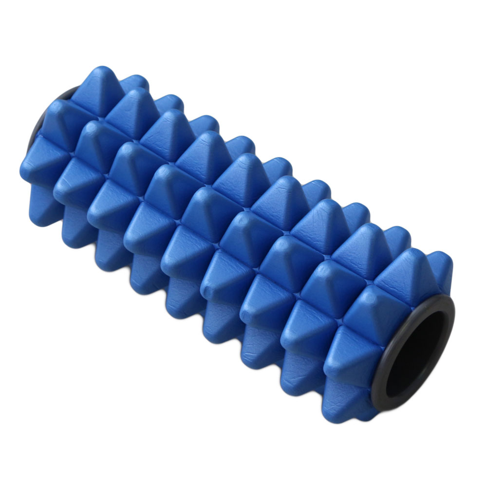 Mini Trigger Massage Roller (ASA383)
