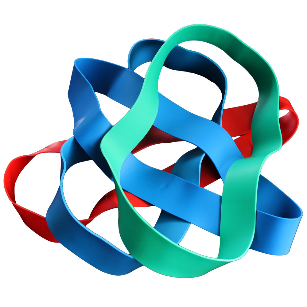 Exercise Bands - All varieties