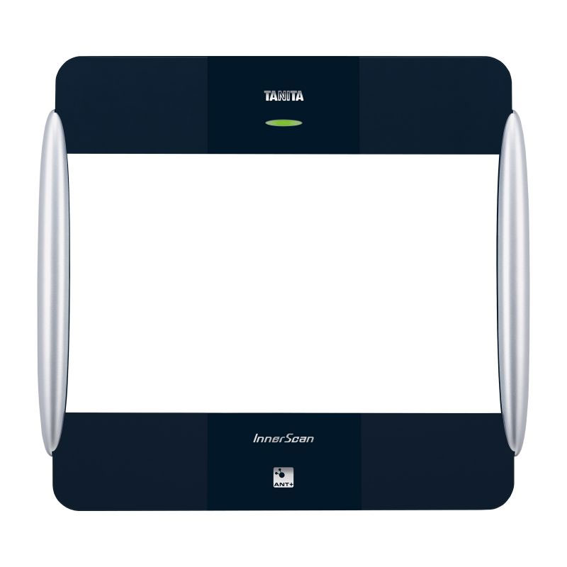 Astonishing Tanita Bc 1000 Professional Body Fat Scales Buy From Download Free Architecture Designs Scobabritishbridgeorg