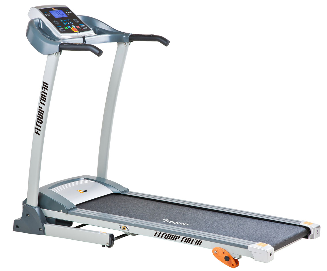Fitquip TM130 Treadmill