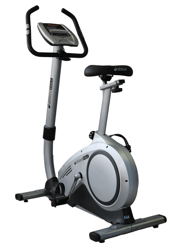aBlaze Eagle Exercise Bike - 1