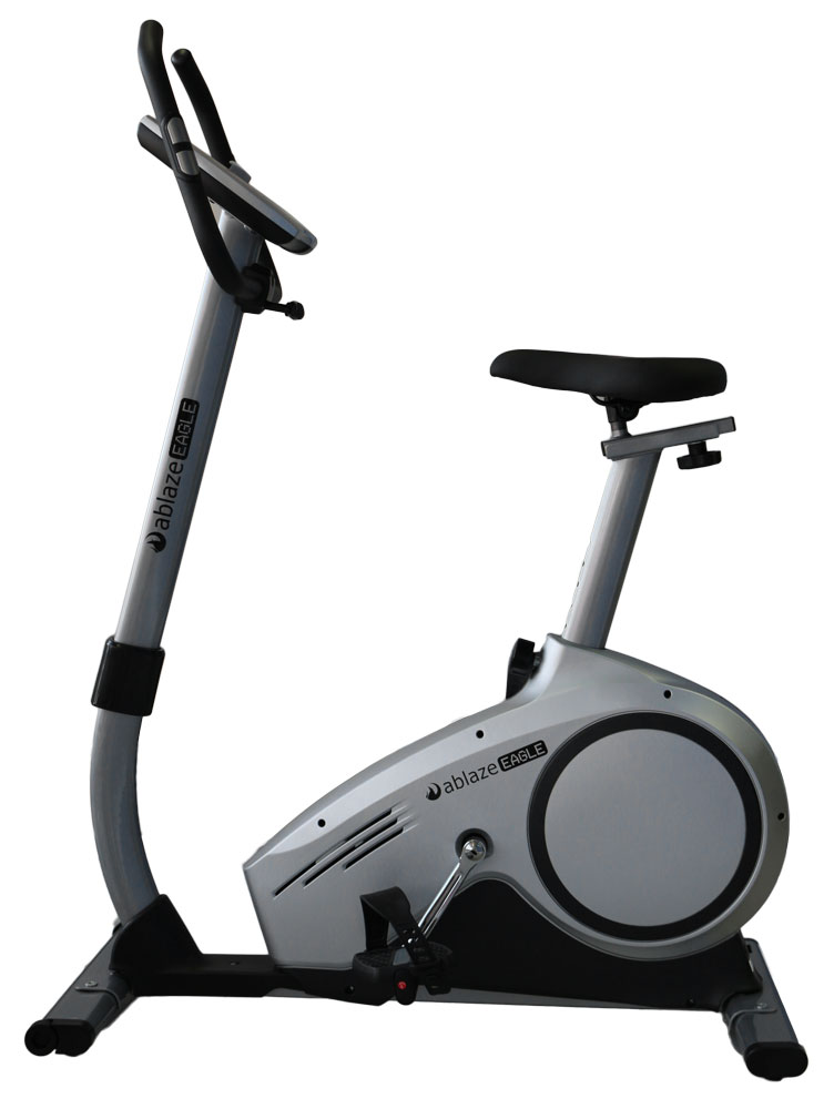 aBlaze Eagle Exercise Bike - 2