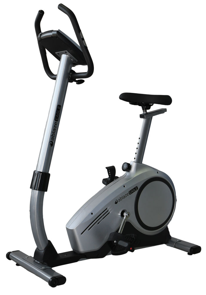 aBlaze Eagle Exercise Bike - 4