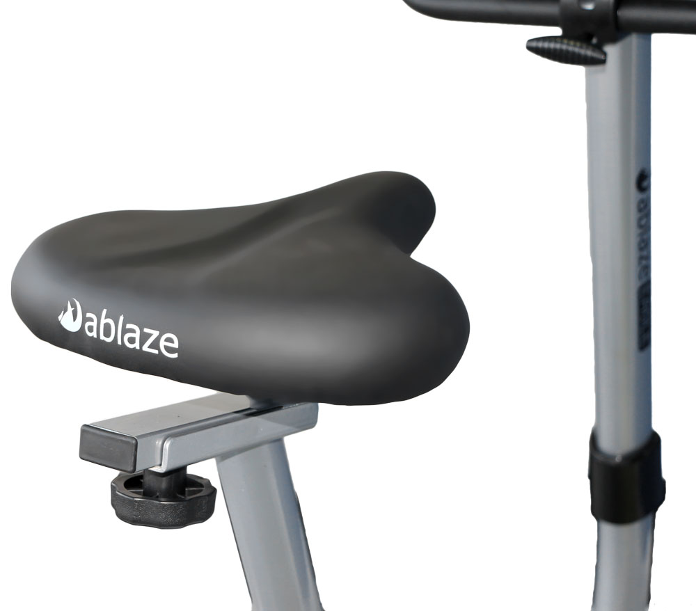 aBlaze Eagle Exercise Bike - Seat