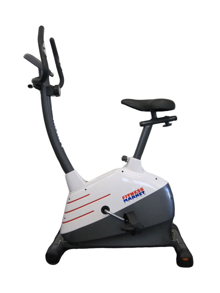 Falcon Manual Exercise Bike Buy From Fitness Market