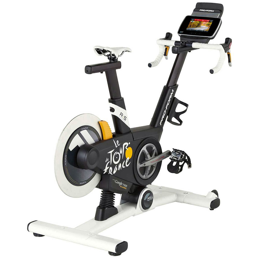 Proform Tour-de-France Spin Bike