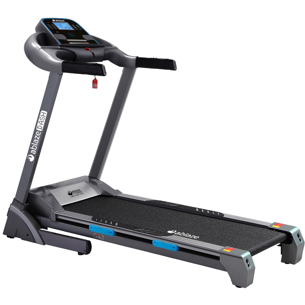 ablaze Dash Treadmill