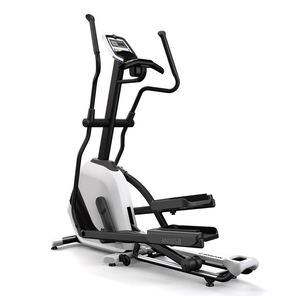 Horizon Andes 5 Elliptical Cross-trainer