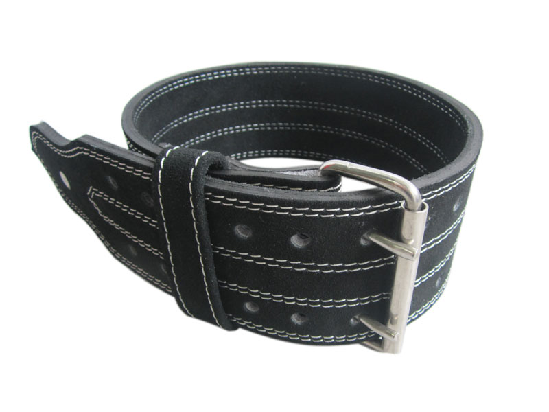X-Power Power Lifting Belt