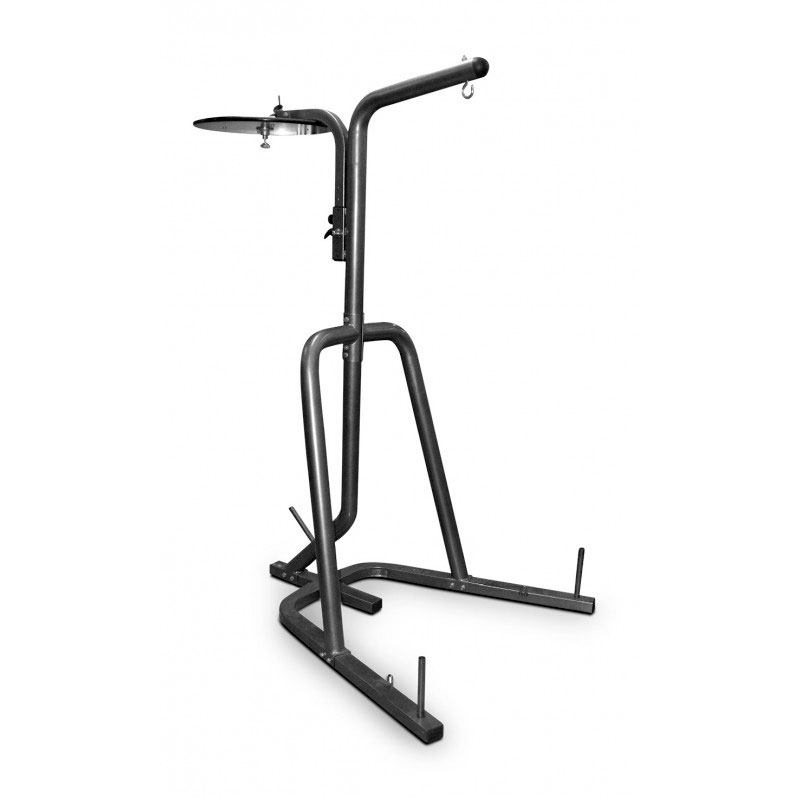 BodyWorx Heavy Duty Boxing Stand