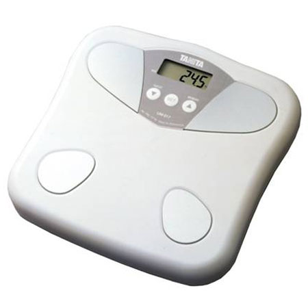 Incredible Tanita Um 016 Body Fat Scale Buy From Fitness Market Australia Download Free Architecture Designs Scobabritishbridgeorg