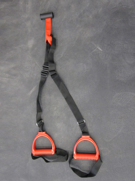 Azuni Suspension Trainer