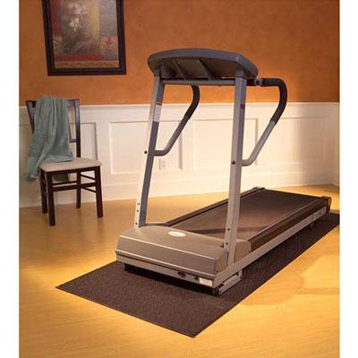 Floor Exercise Devices Australia Carpet Vidalondon