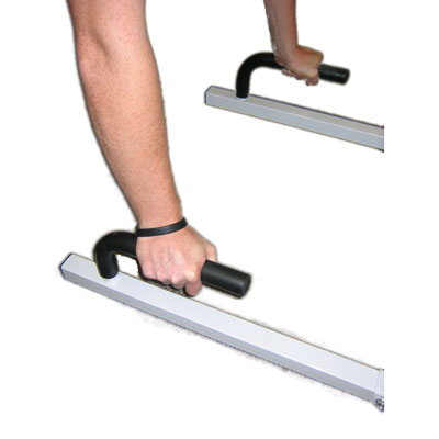 Aquila Power Tower - Pushup Handles