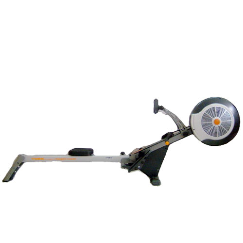 buy rowing machine