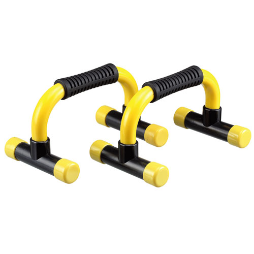 Classic Push-up handles