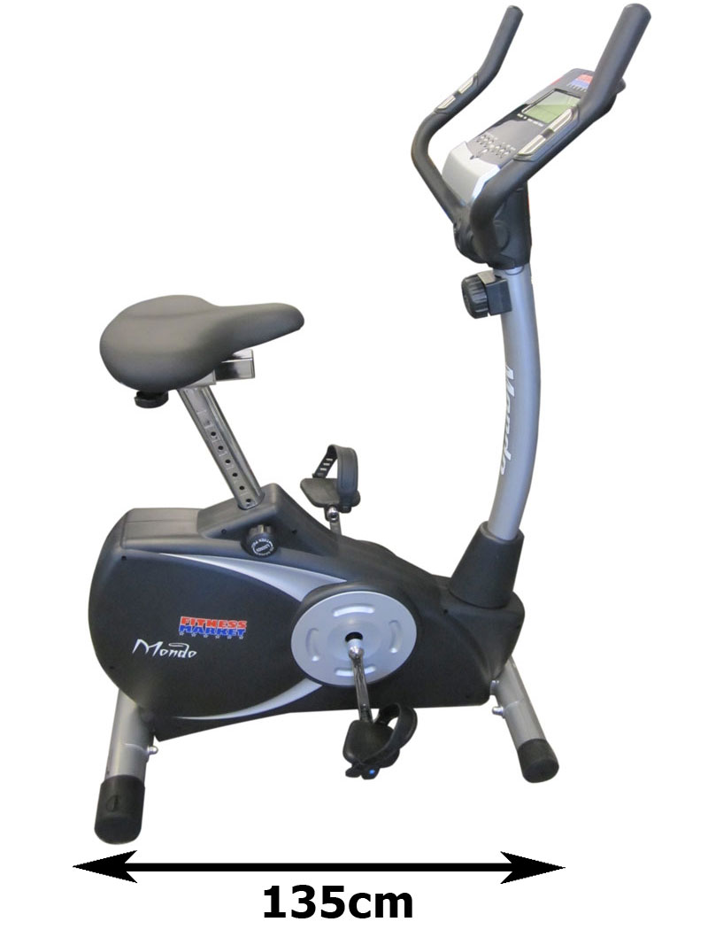 Mondo Exercise Bike