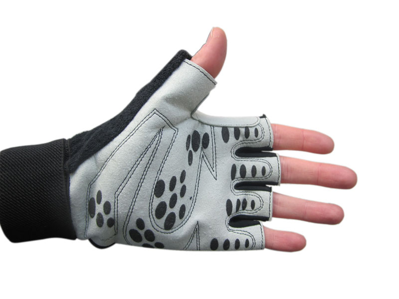 Grip-dot Gloves